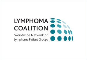 logo-lymphomiacoalition