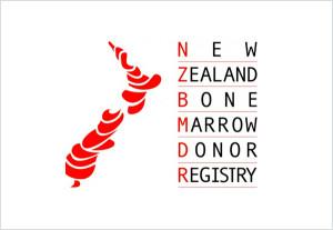 logo-nzbmdr