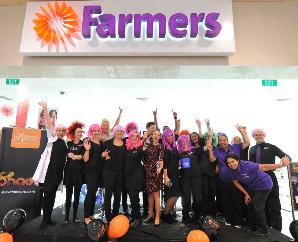 our-partners-farmers