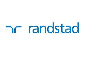 Randstadlogo-300x207