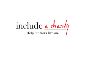 include-a-charity-logo