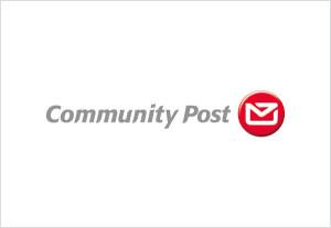 logo-communitypost
