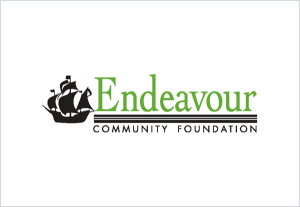 logo-endeavourcommunityfoundation