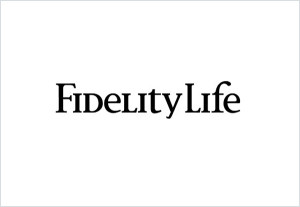 Fidelity Life Logo