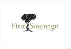 logo-firstsoverigntrustltd