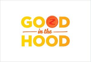 logo-goodinthehood