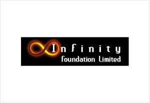 logo-infinity@2x