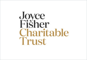 logo-joycefisher