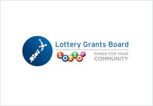 logo-lotterygrantsboard