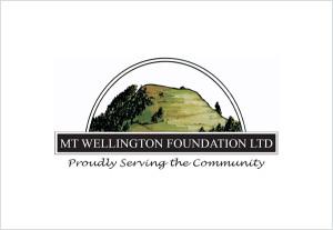 logo-mtwellingtonfoundation