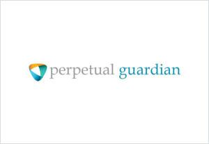 logo-perpetualguardian