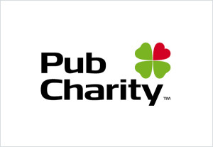 logo-pubcharity