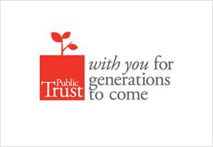 logo-publictrust