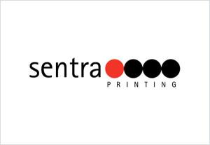 Sentra Logo
