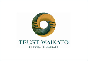 logo-trustwaikato