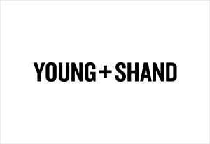 young-shand@2x