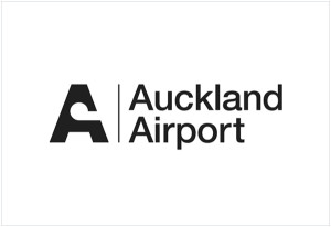 auckland-airport@2x