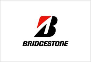 bridgestone@2x