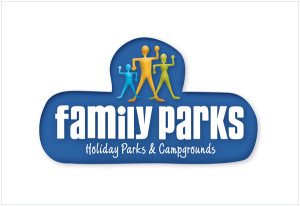 family-parks@2x